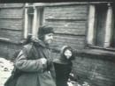 Великая Отечественная Неизвестная война. Фильм 9. Битва за Кавказ