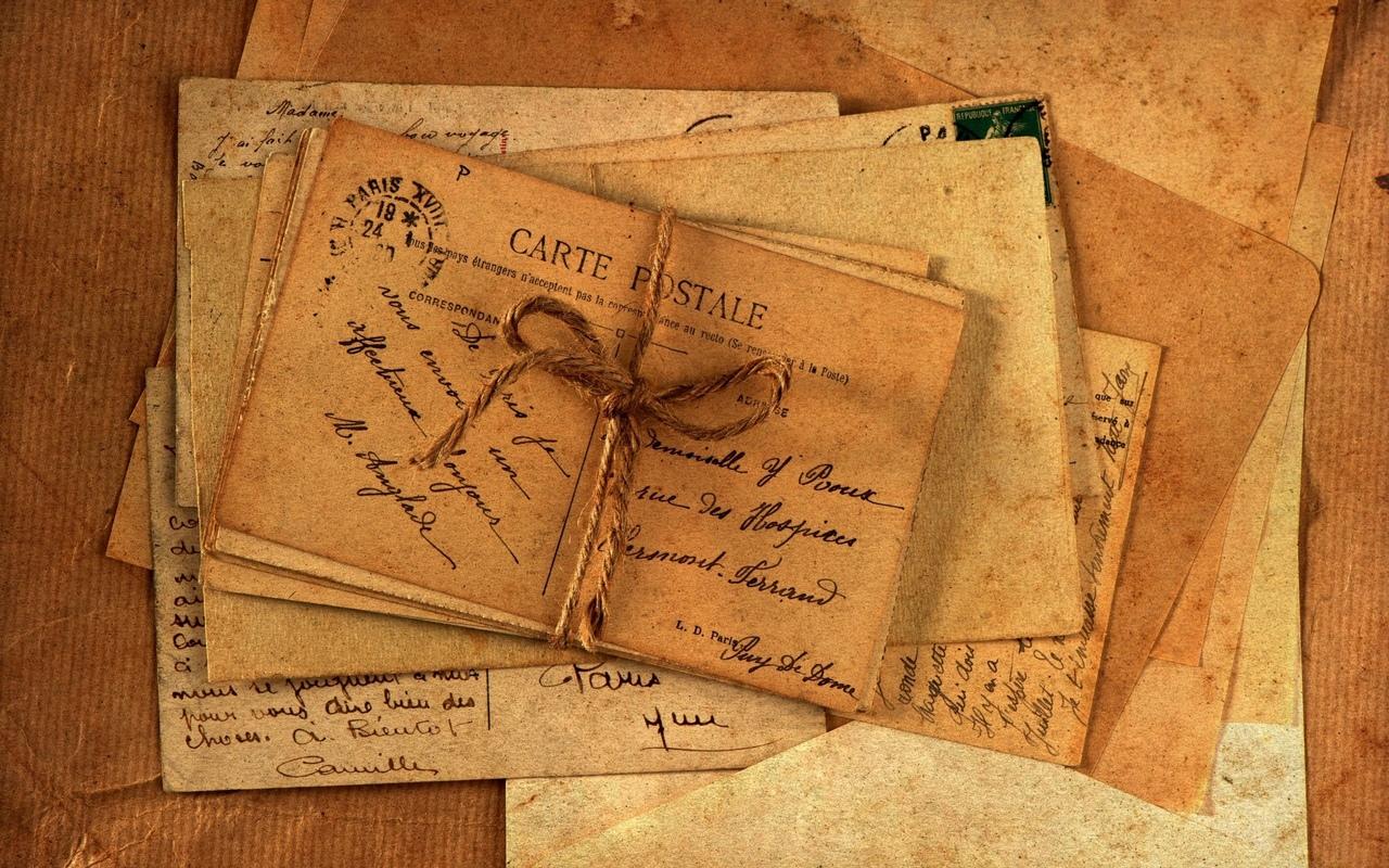 Картинки нарисовать для письма цветочки картинки