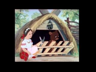 Сказки для детей _ Сборник добрых мультиков для малышей