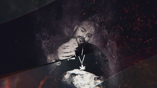Berner & B-Real - Prevail (feat. Paul Wall) (Visualizer)
