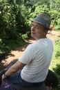 Личный фотоальбом Стаса Шалаевского