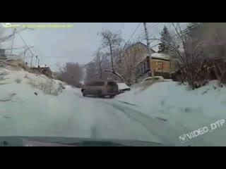 Берегись автомобиля
