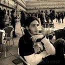 Личный фотоальбом Andrés Celis-Almanza