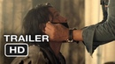 Wallander Official Trailer 1 (2012) - Henning Mankell Movie HD