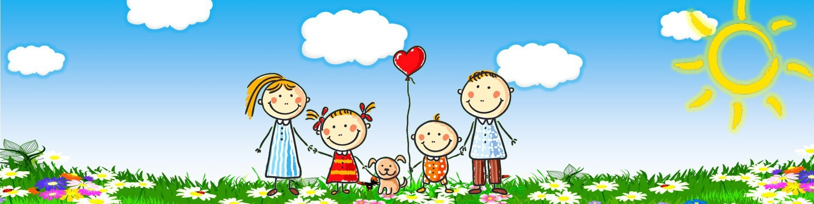 Святые здоровье детей