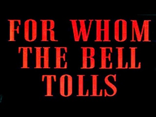Annaxellazide - For Whom The Bell Tolls (Metallica Cover)