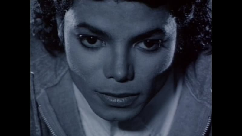 Michael Jackson Bad full version 1987 Directed by Martin Charles Scorsese