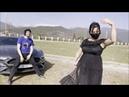 Девушка Танцует Очень Классно Как В Кино 2021 Чеченская Лезгинка Аида Хит ALISHKA Dance Aida Aida