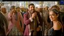 Chehra irani nache afgani najare saitani Full hd video song On Ronim