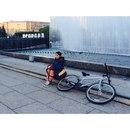 Личный фотоальбом Кати Айбазовой