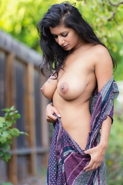 Indian school girls small pussy