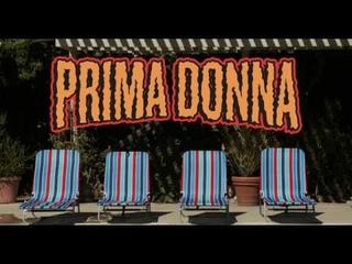 Cruel Summer - Prima Donna [Official Music Video]