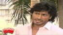 Vidyut Jamwal On Set Of CID Promoting film Commando