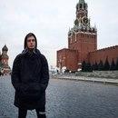 Фотоальбом Ильи Лямина