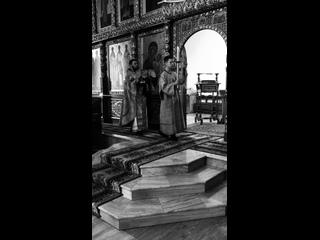 来自Николо-Ямской Храм的视频