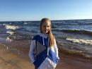 Фотоальбом Татьяны I-I