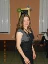 Персональный фотоальбом Анюты Кривошеевой