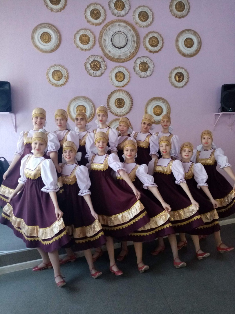 Воспитанники школы искусств Петровска — лауреаты Всероссийского конкурса