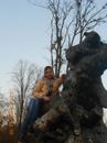 Неля Кутузова, 23 года, Мукачево, Украина