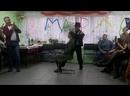 2 Видео для Асириус - романтика мужской стриптиз