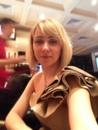 Надежда Бондаренко фотография #31