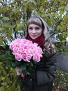 Персональный фотоальбом Маргариты Кравцовой