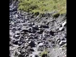 Video by Восхождение на Эльбрус / Эльбрус восхождения