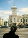 Фотоальбом Арины Овчинниковой