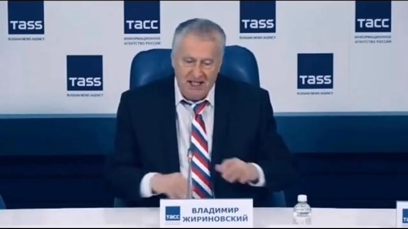 Лучшая речь Владимира Вольфовича