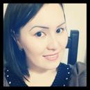 Персональный фотоальбом Oringyl Kurasova