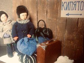 Куда сходить в Екатеринбурге во время ковид-ограничений?, изображение №5