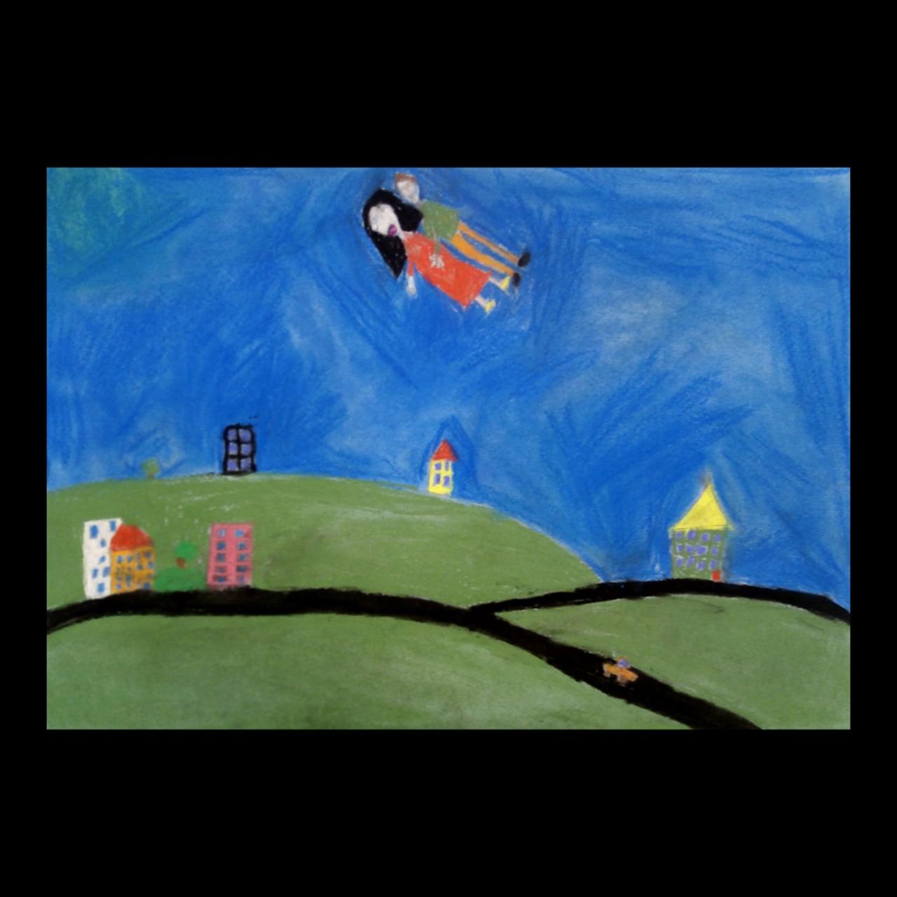 фото из альбома Анастасии Ковой №4