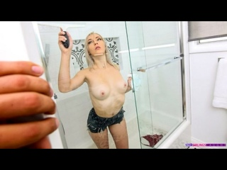 Jamie Jett Секс и порно минет показывает сиськи и попу эротика секс порно сосет член минет киска sex ass porno anal brazzers