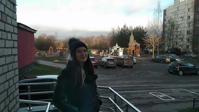 Виктория Волковская победительница конкурса красоты Жемчужина Балтики
