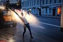Сергей Малашенко фотография #18