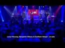 Les Souliers Rouges - Je sais - Le Grand Studio RTL
