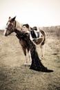 Личный фотоальбом Анны Шагаутдиновой