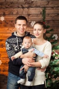 Юлия Виниченко фото №11