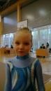 Личный фотоальбом Насти Поповой