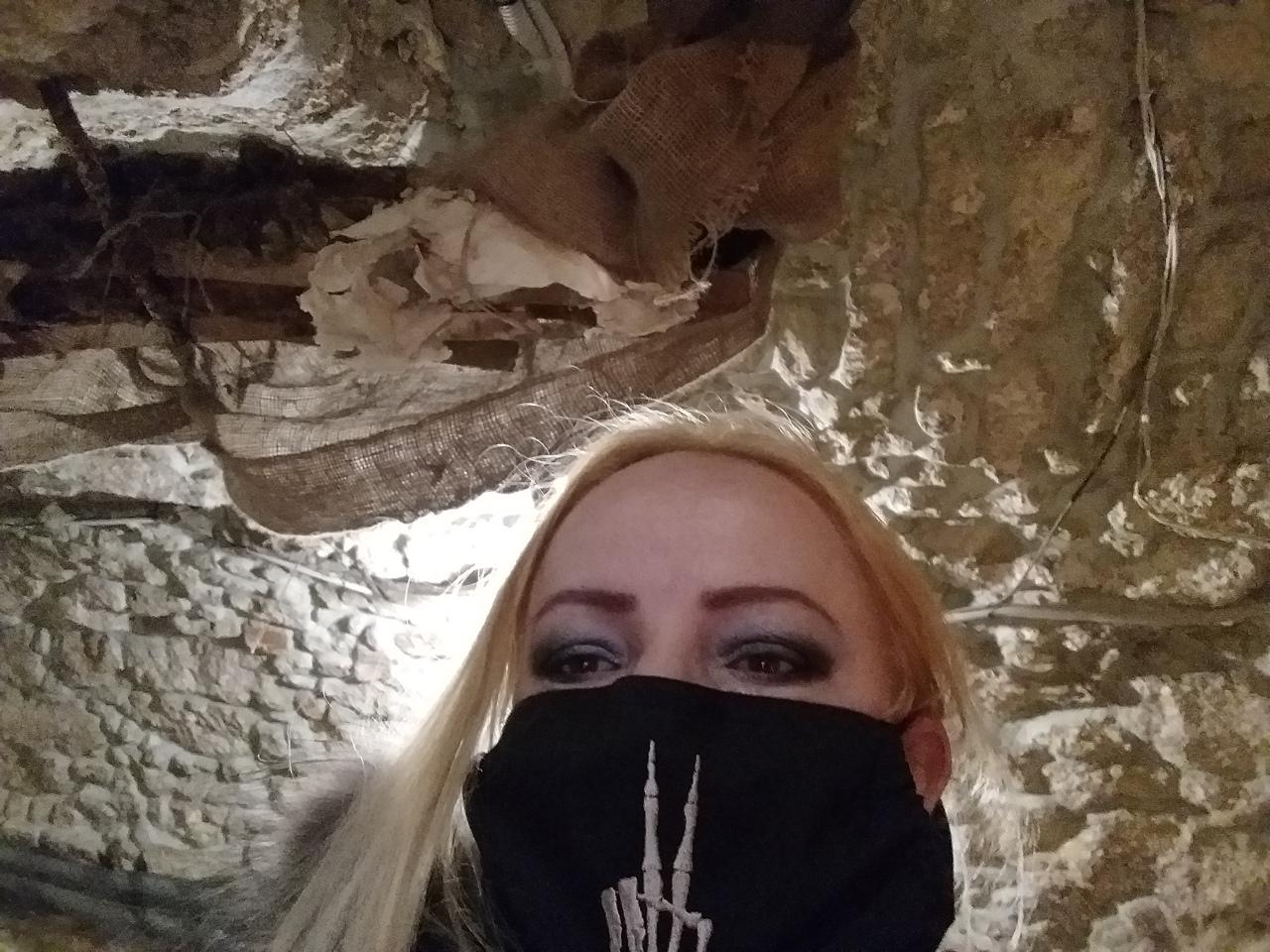 перелет - Елена Руденко. Мои путешествия (фото/видео) - Страница 4 NLKNqJcOQNU