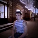 Алексей Соколов фото №28