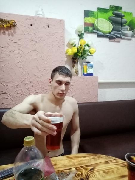 Артур Фаизов, Россия