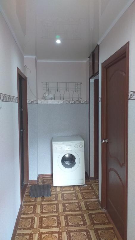 Купить 2-х. комнатную квартиру в | Объявления Орска и Новотроицка №14003