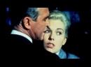 """""""Головокружение"""" 1958, фильм-нуар, мелодрама, детектив Альфред Хичкок"""