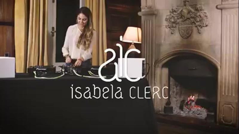 Isabela Clerc El Morabito Casa De Los Martos January 2021