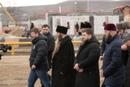 Рамзан Кадыров фотография #18
