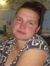 Наталья Титова(кузьмина)