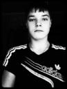 Артём Гришаев
