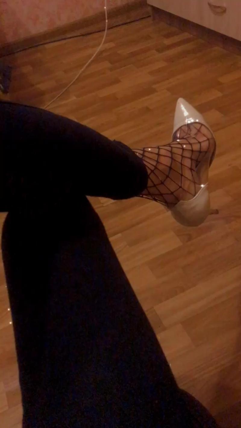 Видео от Katia Kalinina