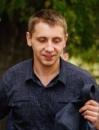 Персональный фотоальбом Павла Соколова